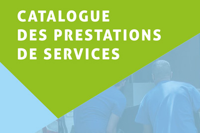 catalogue-prestations-environnements-solidaires
